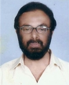 thumb_s-radhakrishnan