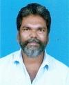 thumb_k-lohidhakshan