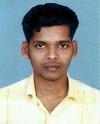 thumb_vineesh-viswanathan